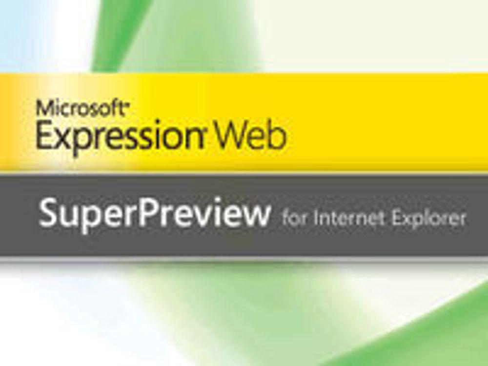 Microsoft løser IE-problem for webutviklere