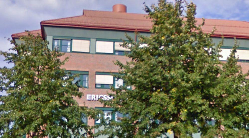 ST Ericsson nedbemanner: Alle arbeidsplassene i Grimstad legges ned.