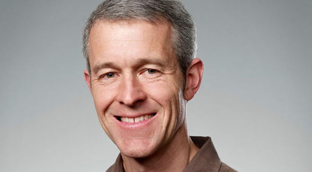 Apple utnevner kvalitetskontrollør