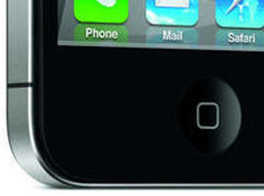 Apple kaller inn til hastemøte