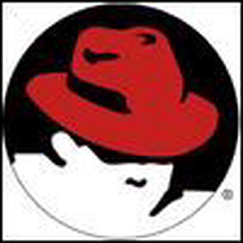 Red Hats desktop-Linux er forsinket