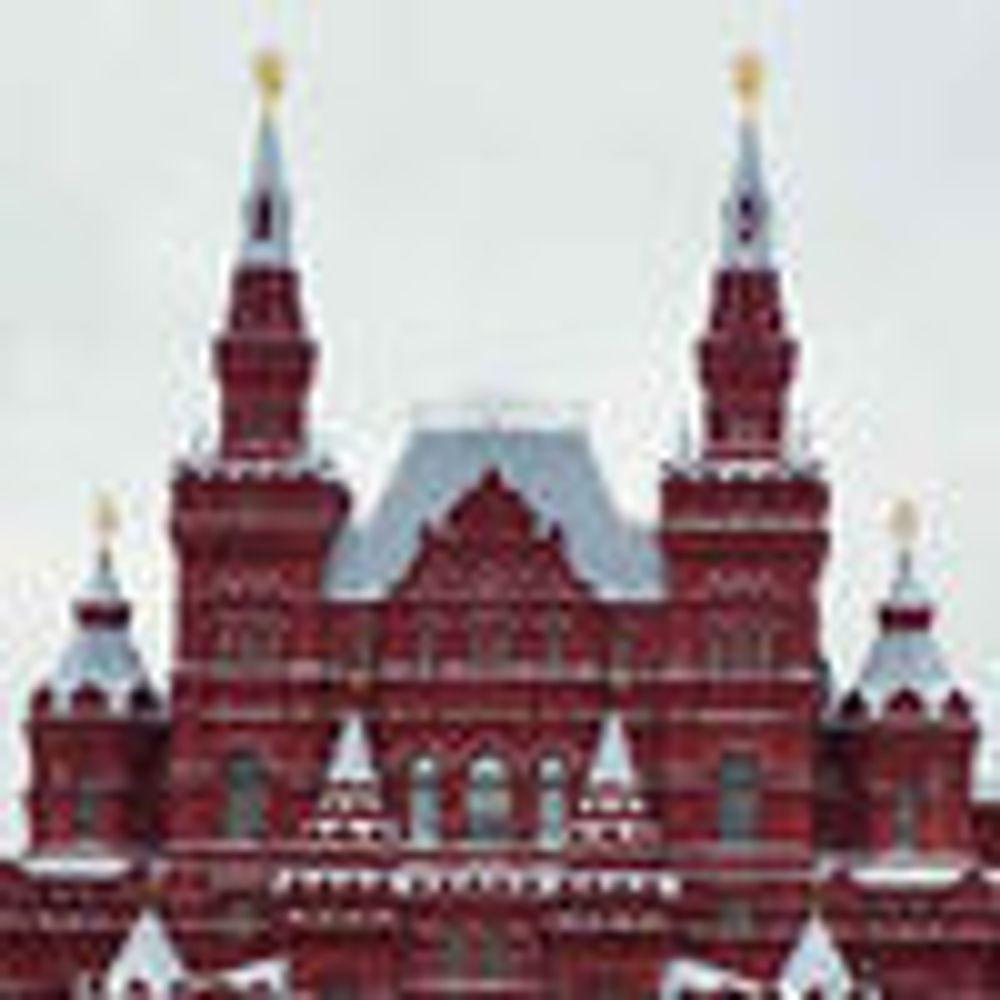 Telenor vant fram mot russiske Alfa