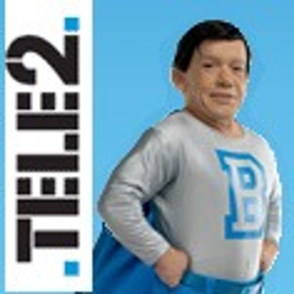 Overraskende salgs-tap for Tele2