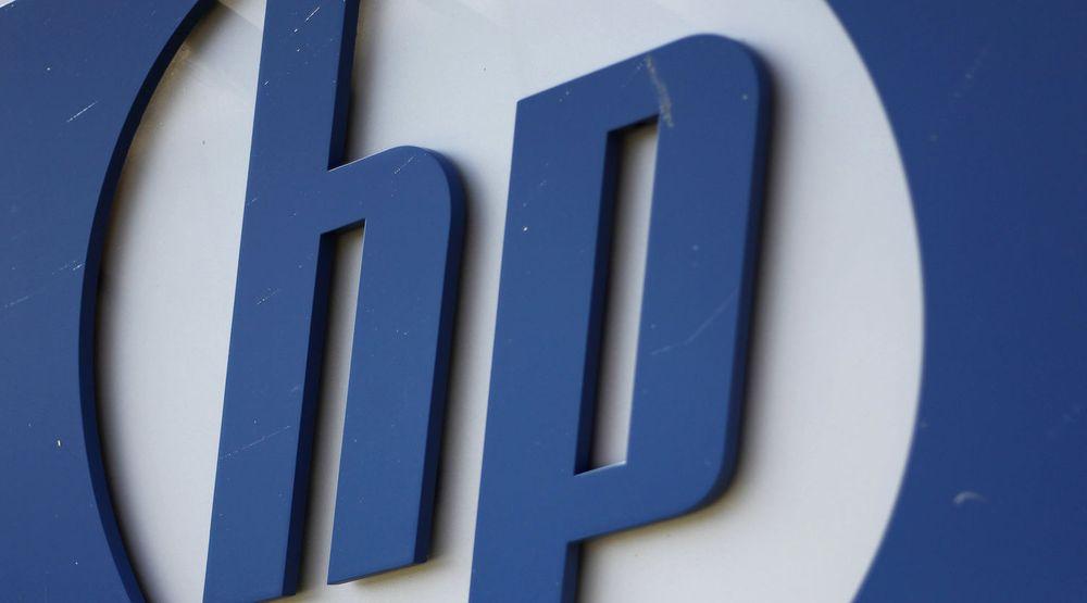 Hewlett-Packard, verdens største PC-produsent og blant verdens største IT-selskaper, har varslet store kutt. Det vil også ramme Europa hardt, varslet tysk ukesmagasin.