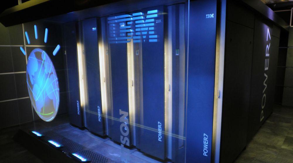 Teknologi som IBM utviklet for den Jeopardy-vinnende superklyngen Watson er nå tilgjengelig for leverandører som ønsker intimkunnskap til millioner av kunder slik at de kan levere rett budskap til rett kunde til rett tid og i rett kanal.