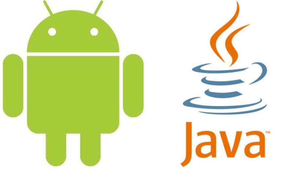 Striden mellom Oracle og Google om bruken av Java-teknologi i Android er ikke over, selv om først kapittel nærmer seg slutten.
