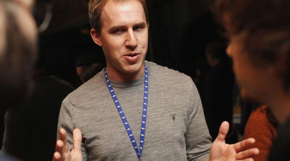 Teknologidirektør Bret Taylor slutter i Facebook for å begi seg ut på nye gründereventyr med kamerat og tidligere Google-kollega Kevin Gibbs.