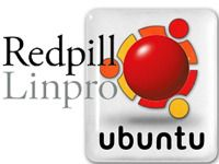 Tilbyr lokal support for Ubuntu
