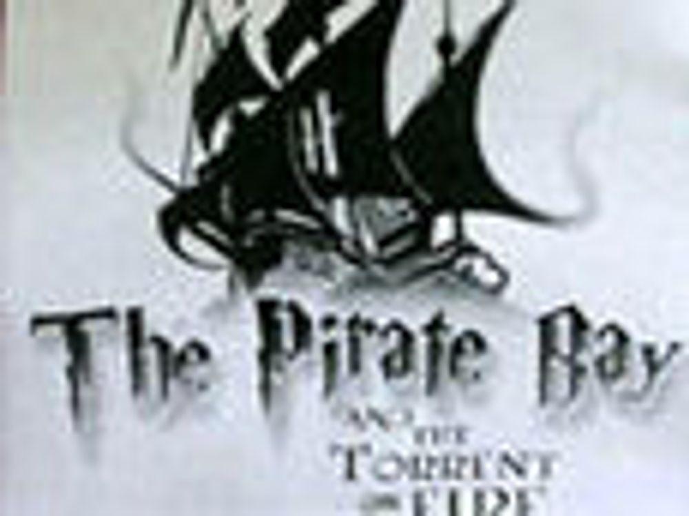 Nytt tap i retten for Pirate Bay