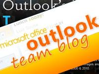 Microsoft avviser «Fix Outlook»-kampanjen