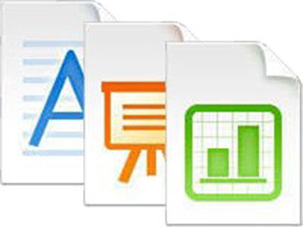 Lotus leser Microsofts nyeste Office-format