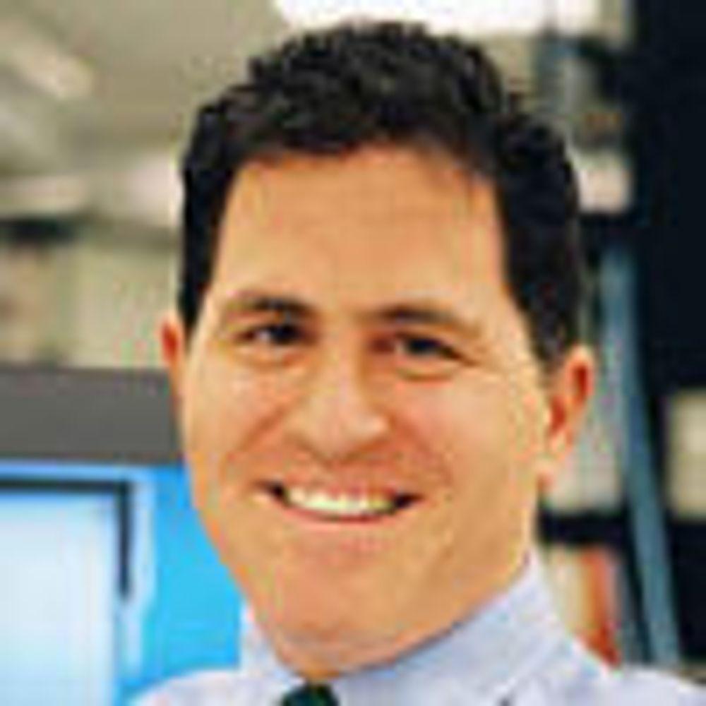 Dell varsler enda mer omfattende kutt