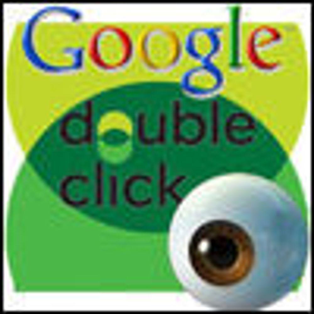 Google skal si opp ansatte