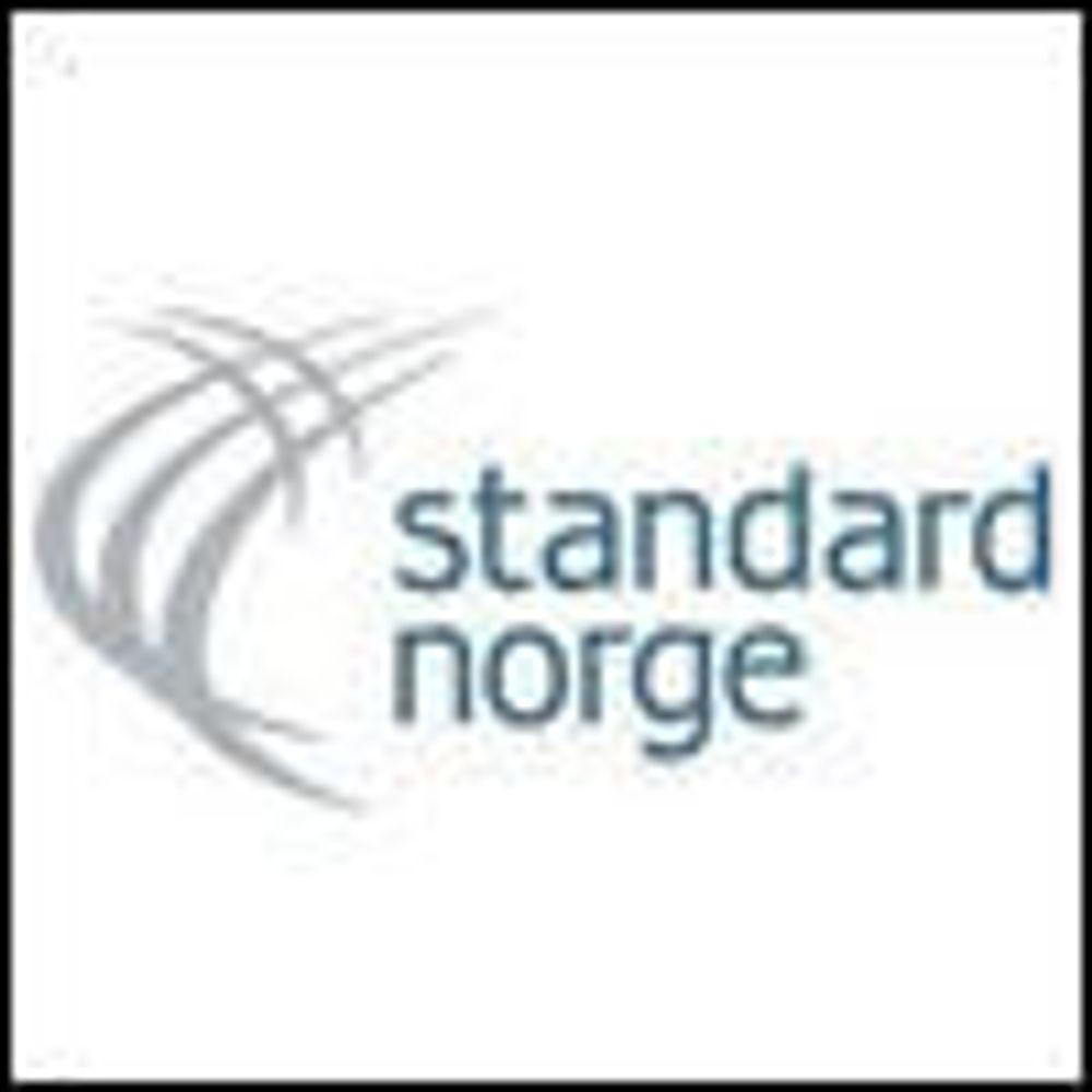 Standard Norge begrunner sitt ja til OOXML