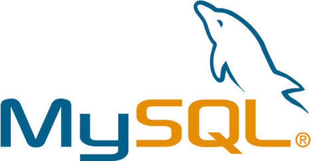 MySQL skal bli mye raskere