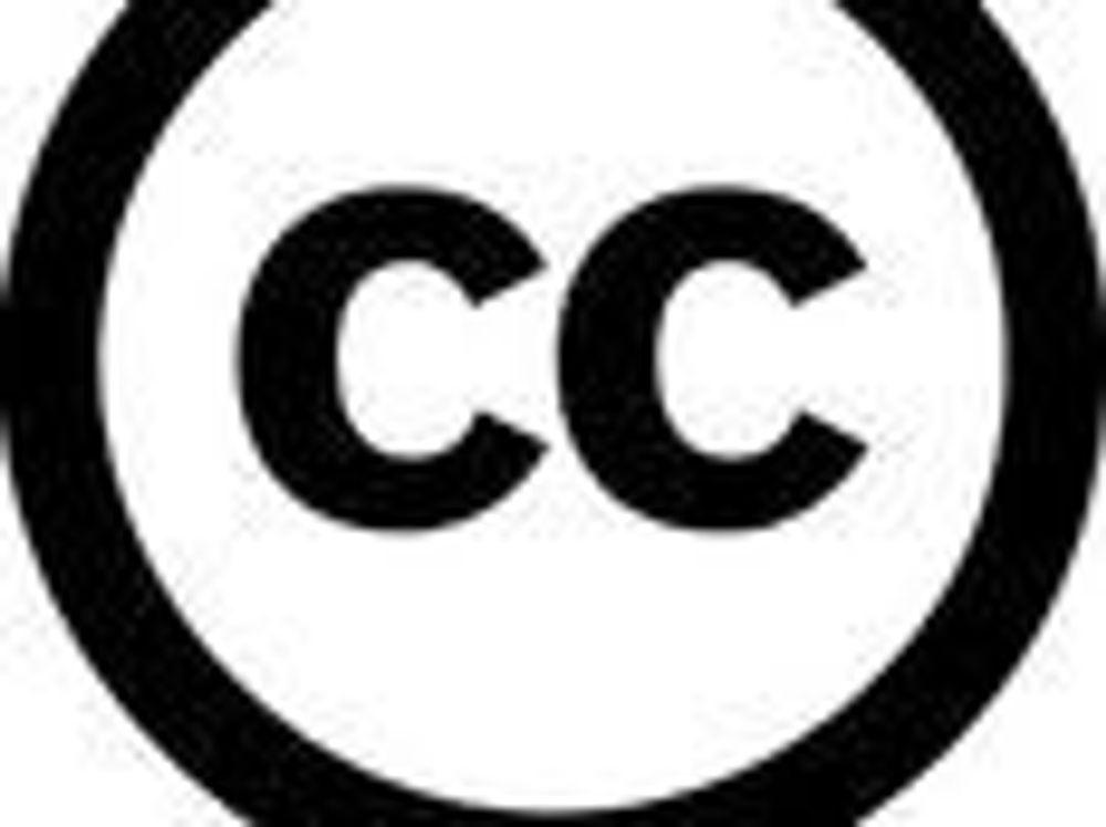 Lanserer norske Creative Commons-lisenser