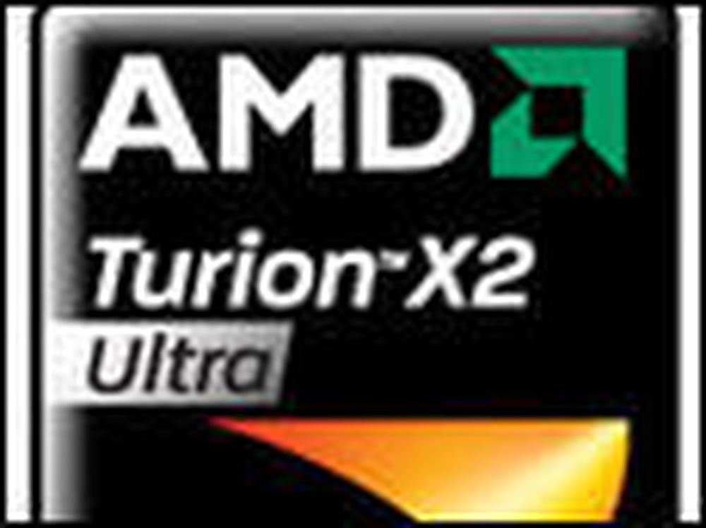 Nå skal AMD bli best på bærbar