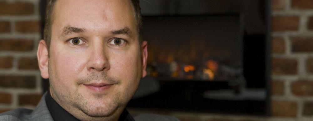 En skikkelig antivirusløsning ville stoppet det sofistikerte hackerangrepet som rammet Google, mener norgessjef Dag Arne Jerstad i F-Secure.