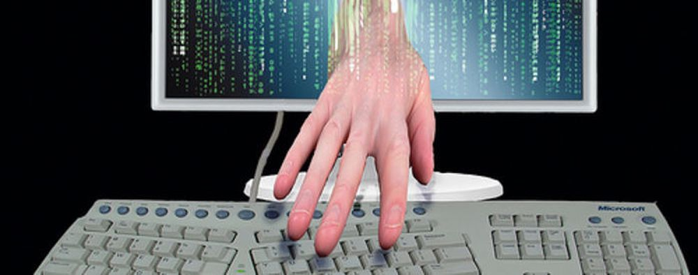 Hacker hevder han står bak DigiNotar-innbrudd