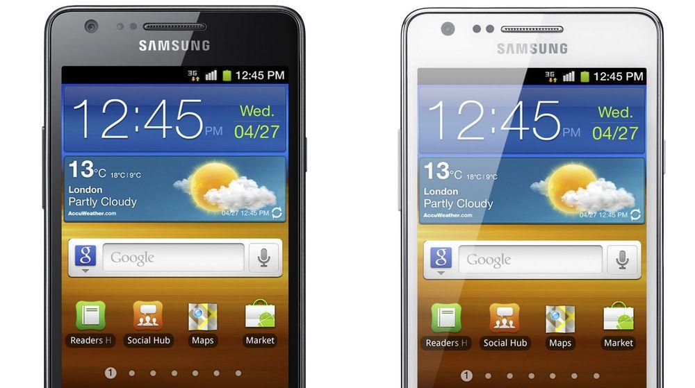 Samsungs forrige storselger, Galaxy S2, er en av telefonene Apple vil skal bli fjernet fra amerikanske butikkhyller etter dommen som falt denne helgen.