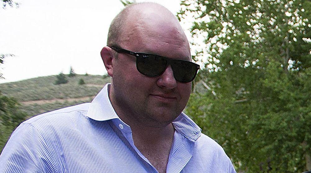 Marc Andreessen tjente i underkant av 14 millioner dollar på de 40 millionene han investerte i Groupon i forkant av børsintroduksjonen i november.