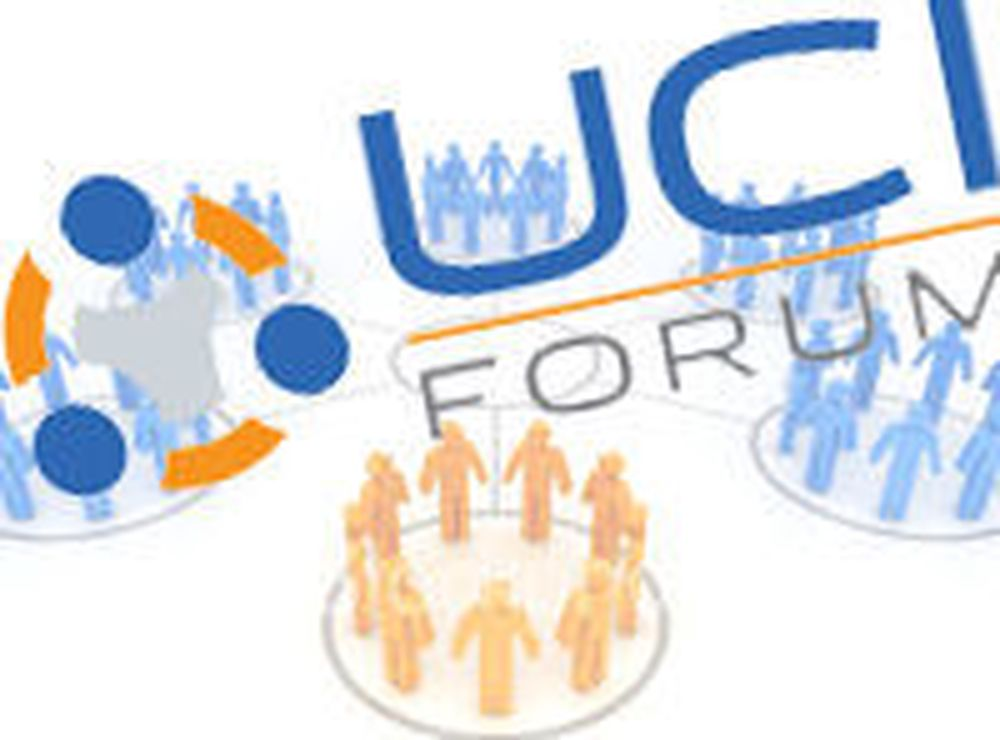 Etablerer forum for åpne videokonferanser