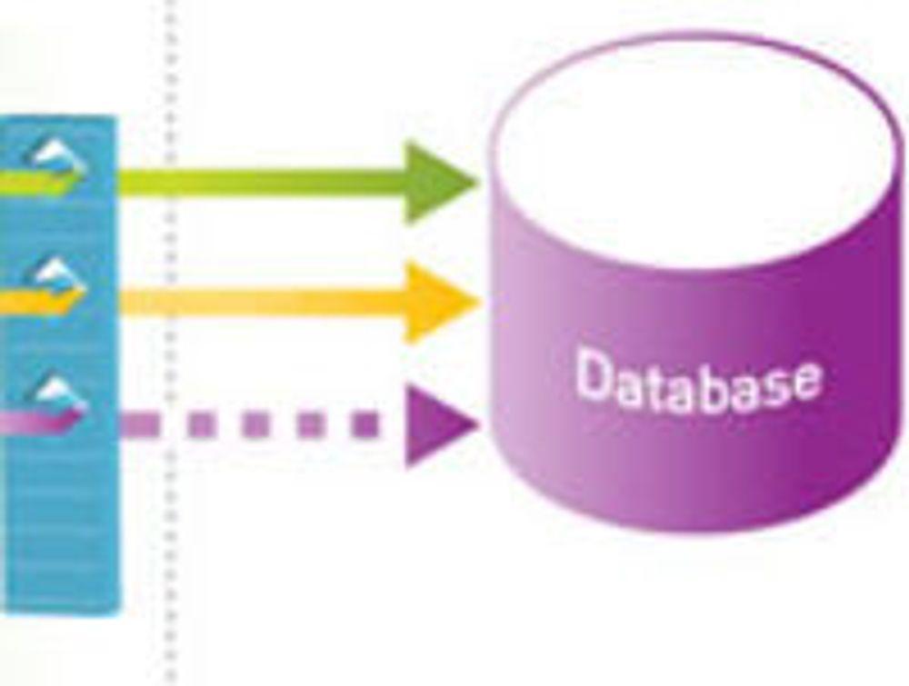 Oracle kjøper brannmur for databaser
