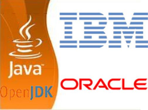 Oracle og IBM inngår Java-pakt