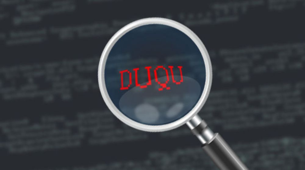 Microsoft har granske egen programvare og kommet fram til at en sårbarhet utnyttet av Duqu-trojaneren fortsatt finnes i flere av selskapets produkter. Sårbarheten fjernes med en ny sikkerhetsoppdatering.