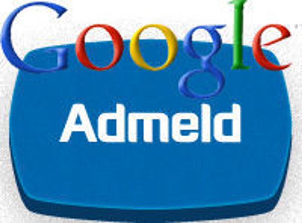 Google kjøper enda et annonseselskap