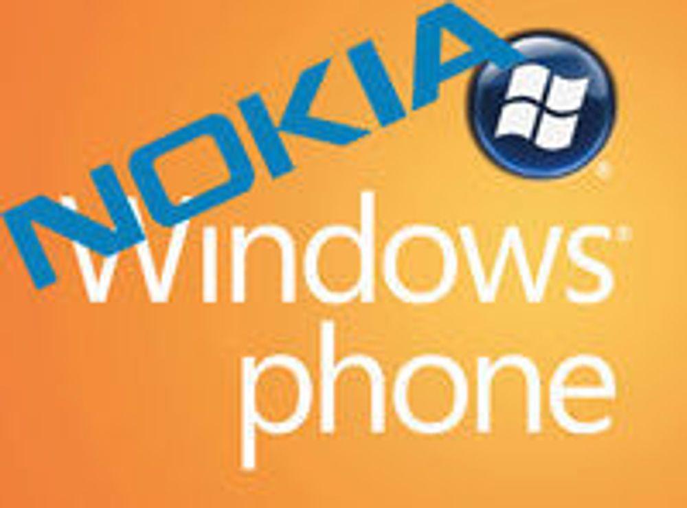 Slik skal Nokia ta igjen det tapte