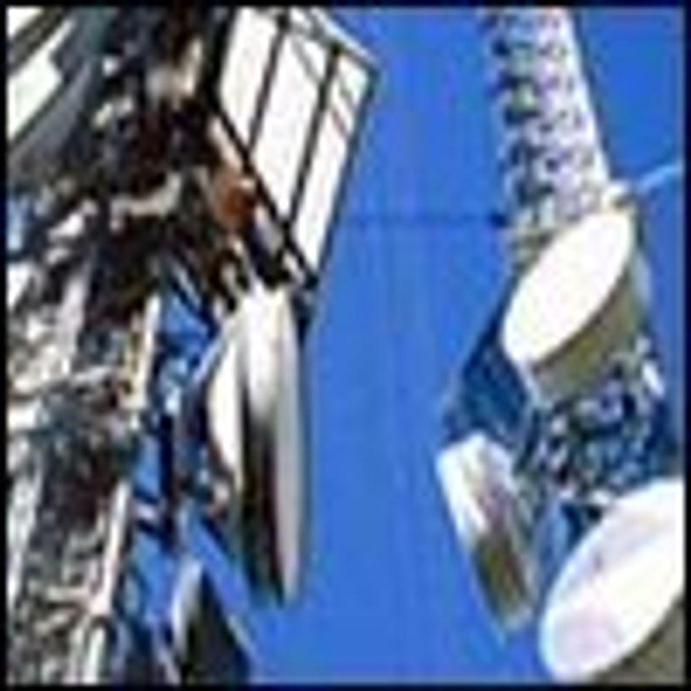 Spår raskt vekst for mobilt bredbånd