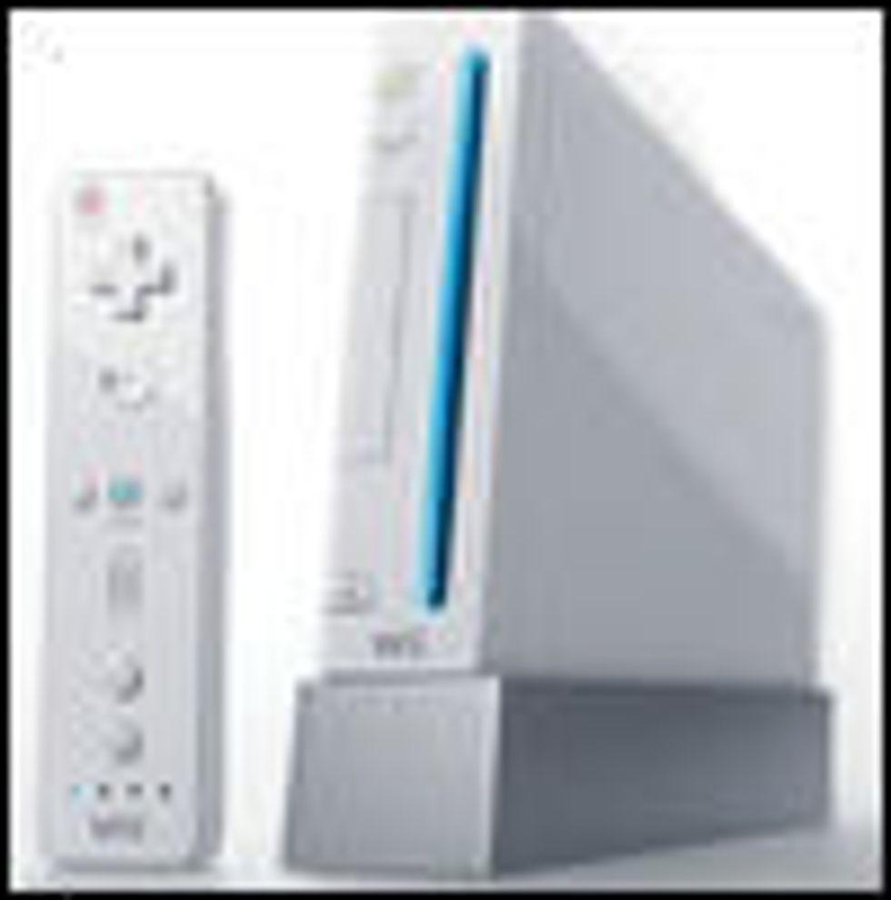 Stempler Nintendo som en miljøversting