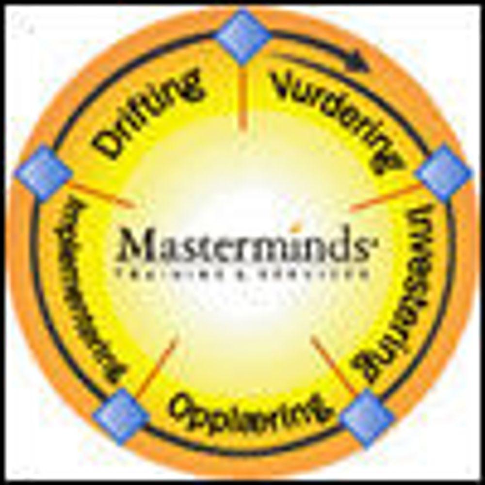 Venter utålmodig på Masterminds konkurs