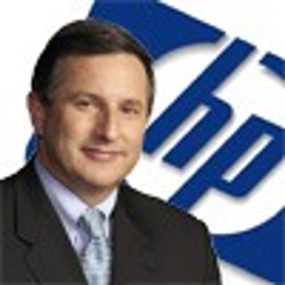 Spår nye knall-tall for HP