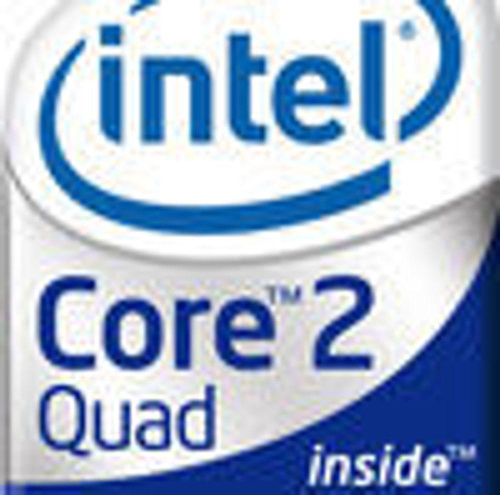 Intel-opprydding kan skjule enda mer