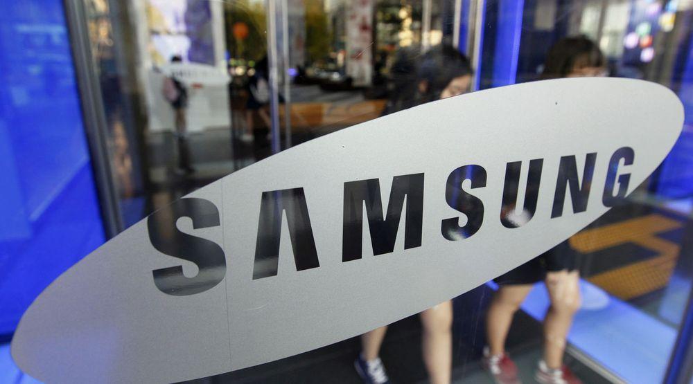 Samsung endrer på sitt nettbrett, Galaxy Tab 10.1, for å kunne fortsette salget i Tyskland.