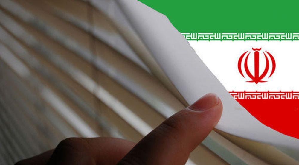 Duqu traff Irans atomanlegg