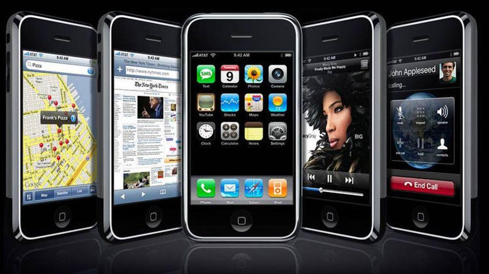 Apples motstand mot å slippe til Adobe Flash og andre pluginteknologier i iOS, har utvilsomt bidratt til avgjørelsen som Adobe nå har kunngjort.