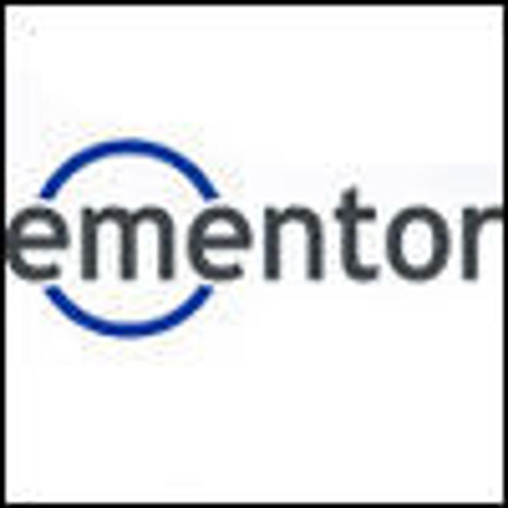 Ementor selger forretningsenhet