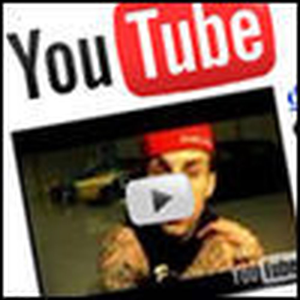 Youtube vil åpne for live-sendinger