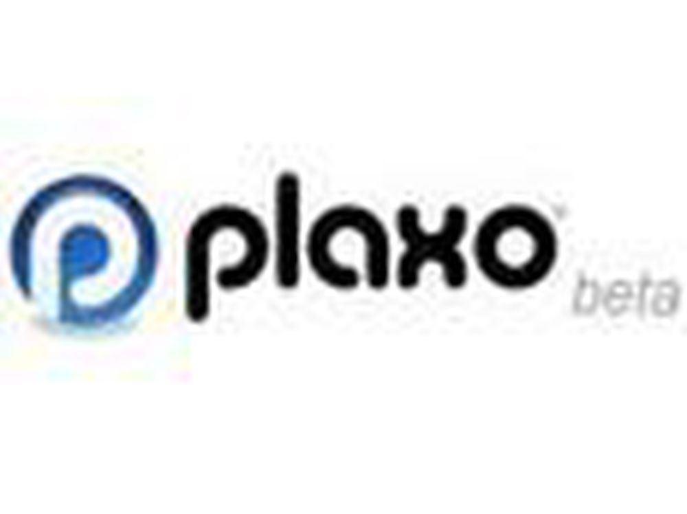 Plaxo blir kjøpt av Comcast