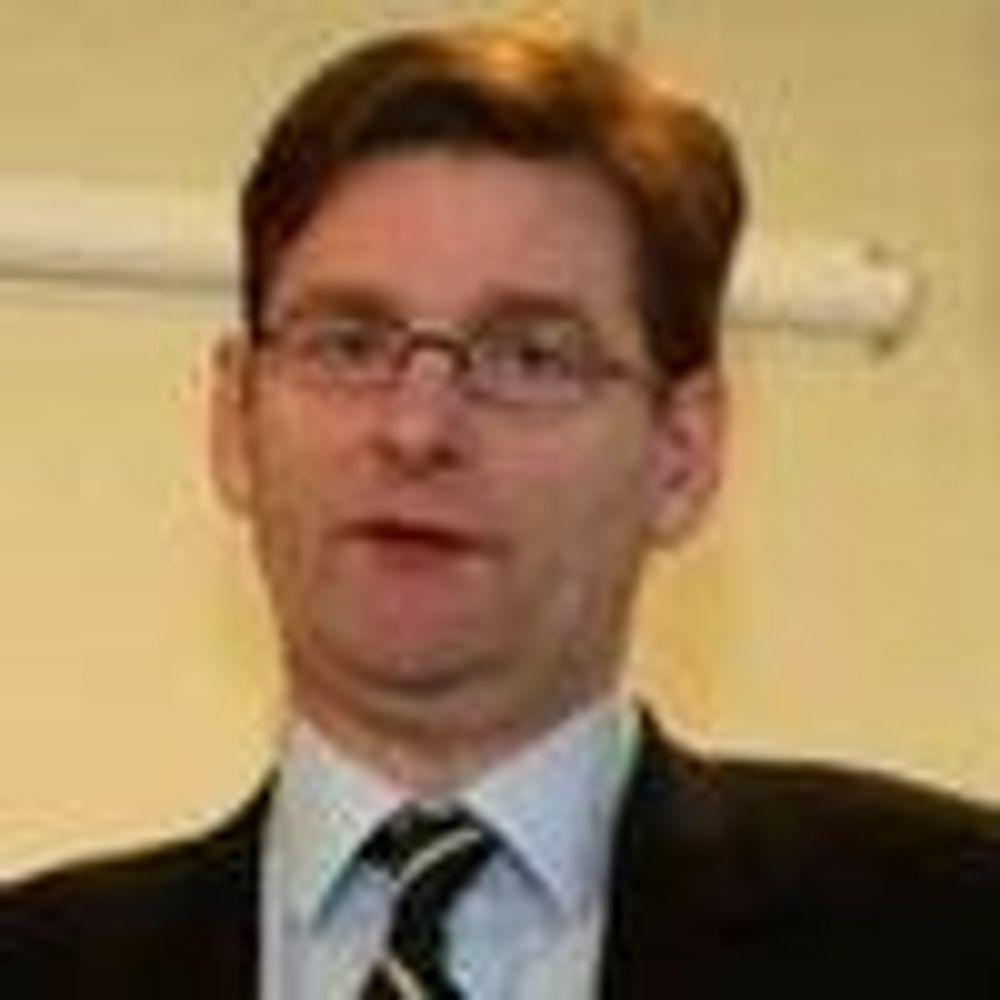 Sparket Tandberg-sjef vil kaste styret