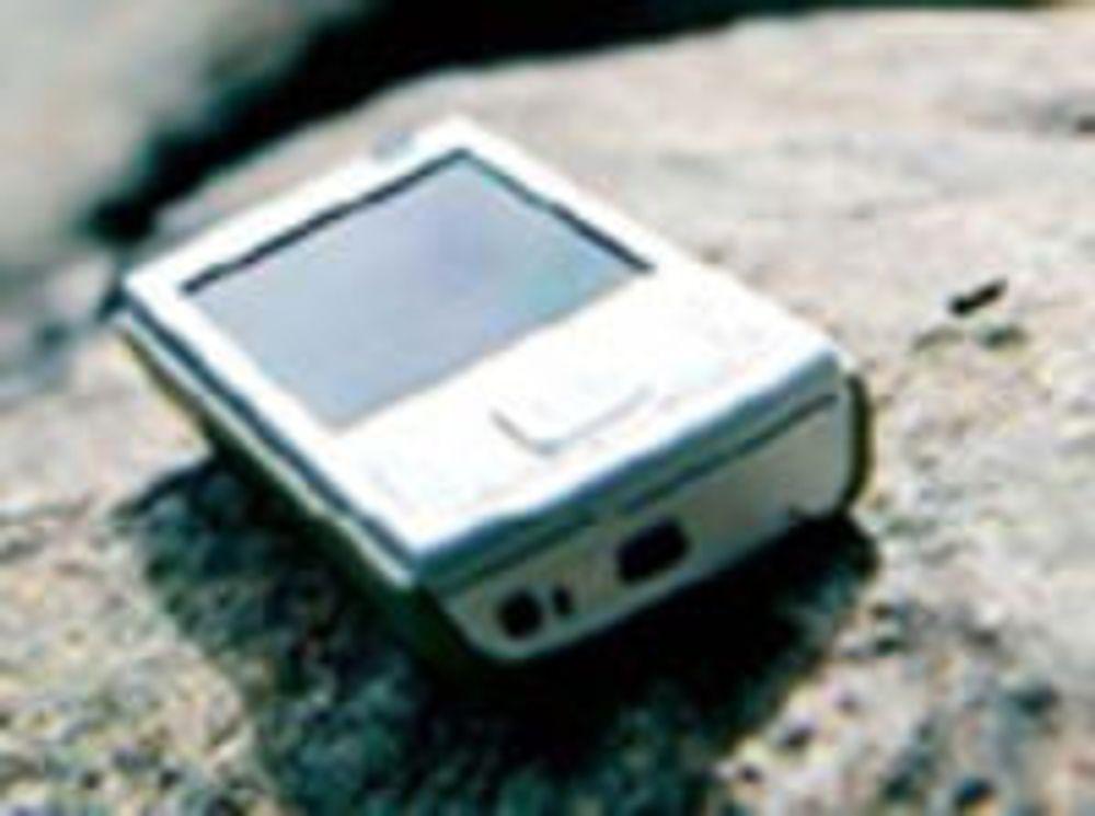 Støtter lang klagefrist på mobilen