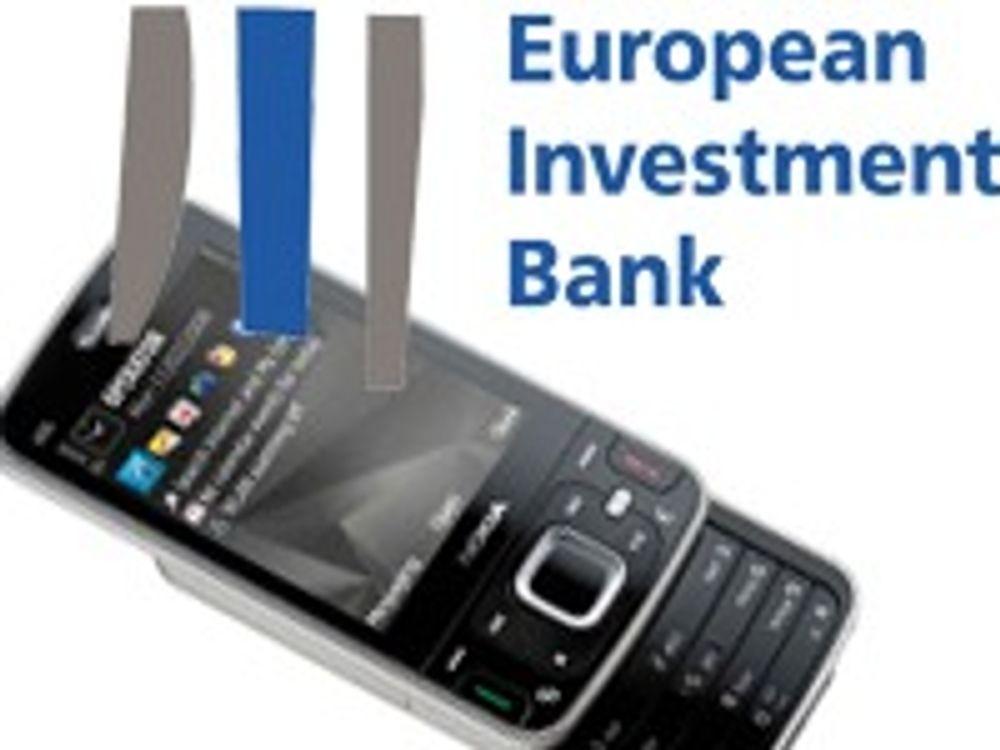 Symbian skal videreutvikles for milliarder