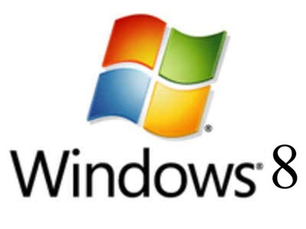 Jobbannonser avslører Windows 8-planer
