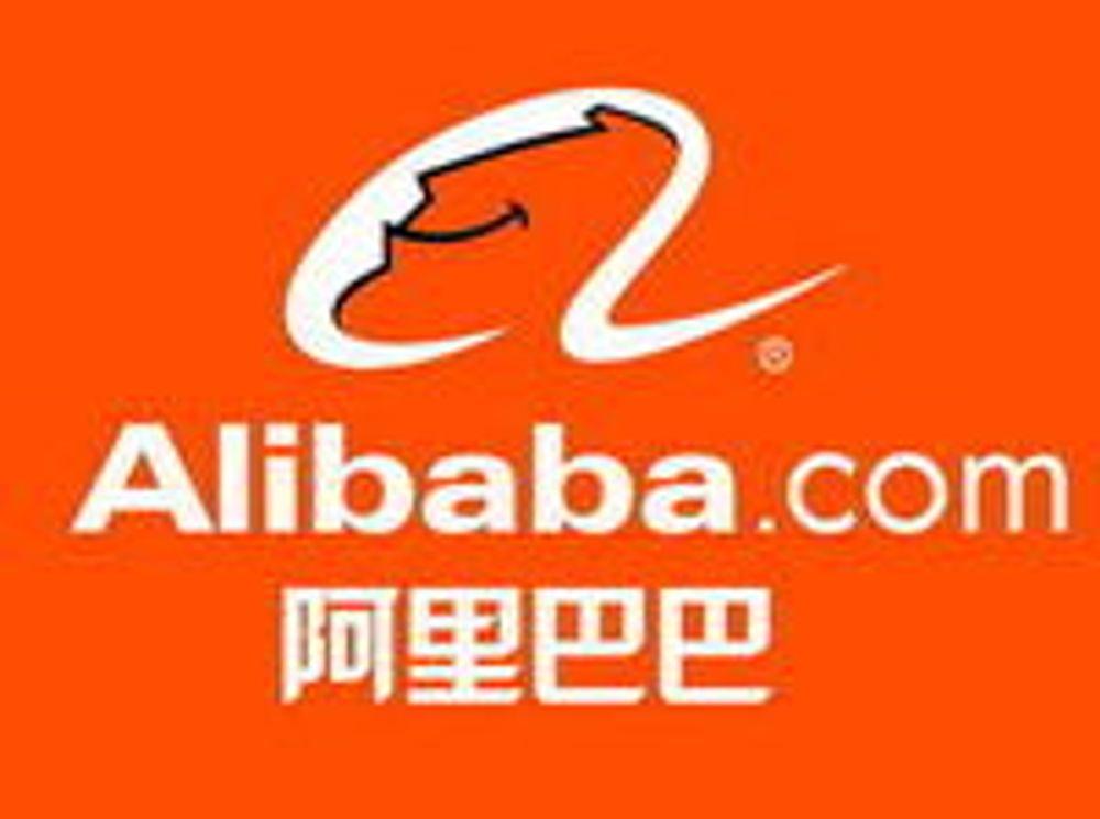 Kinesisk IT-selskap på kjøpsraid i USA