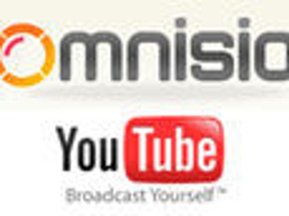 YouTube skal bli mer interaktiv