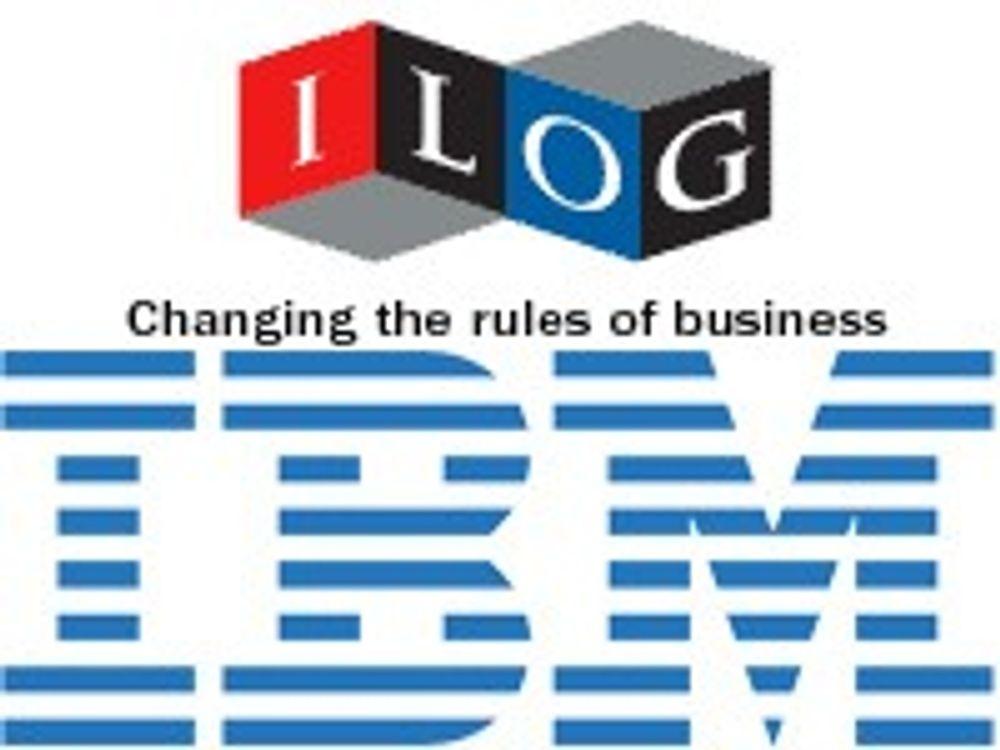 IBM kjøpte veteran innen kunstig intelligens