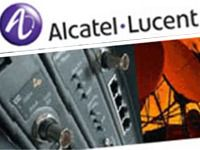 Lederskifte i Alcatel-Lucent